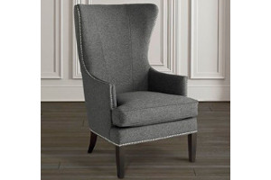 Bassett Whitney Chair DZ33740