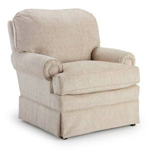 Best Braxton Chair 4080