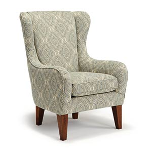 Best Lorette Chair 7180
