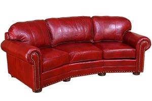 King Hickory Ricardo Sofa 55800-L