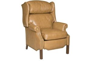 King Hickory Washington Recliner 107-LR