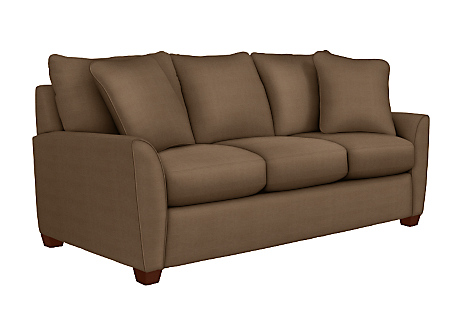 La-Z-Boy Amy Sofa 610-622