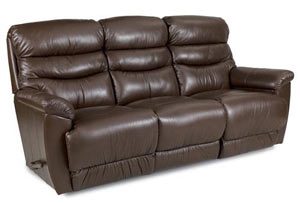 La Z Boy Sanders Furniture Company Winder Georgia