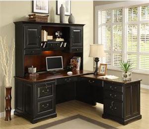 Office Sanders Furniture Company Winder Georgia