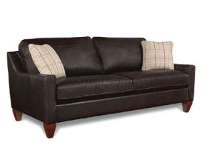La-Z-Boy Studio Sofa 674