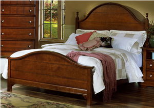Bedroom Sanders Furniture Company Winder Georgia