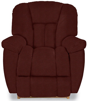 La-Z-Boy Maverick Recliner 582