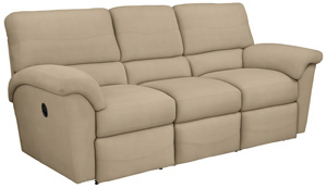La-Z-Boy Reese Reclining Sofa 366