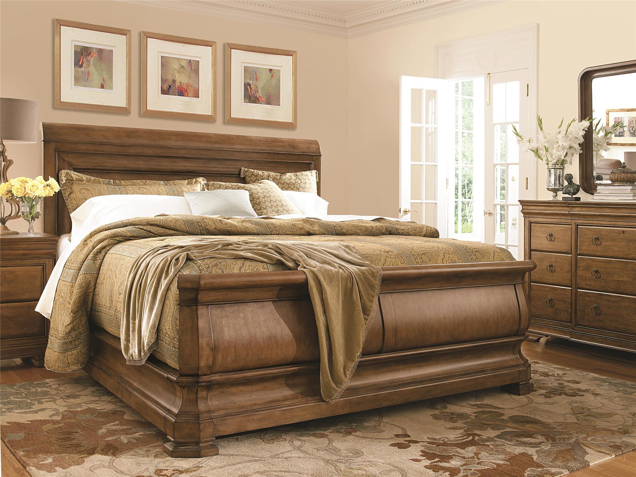 bedroom sanders furniture company winder georgia