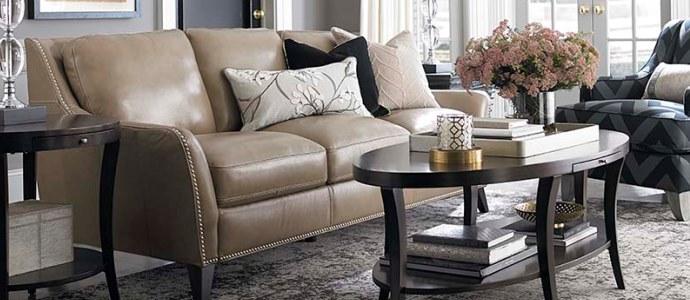Attrayant Sanders Furniture, Inc. Of Winder U003e Home
